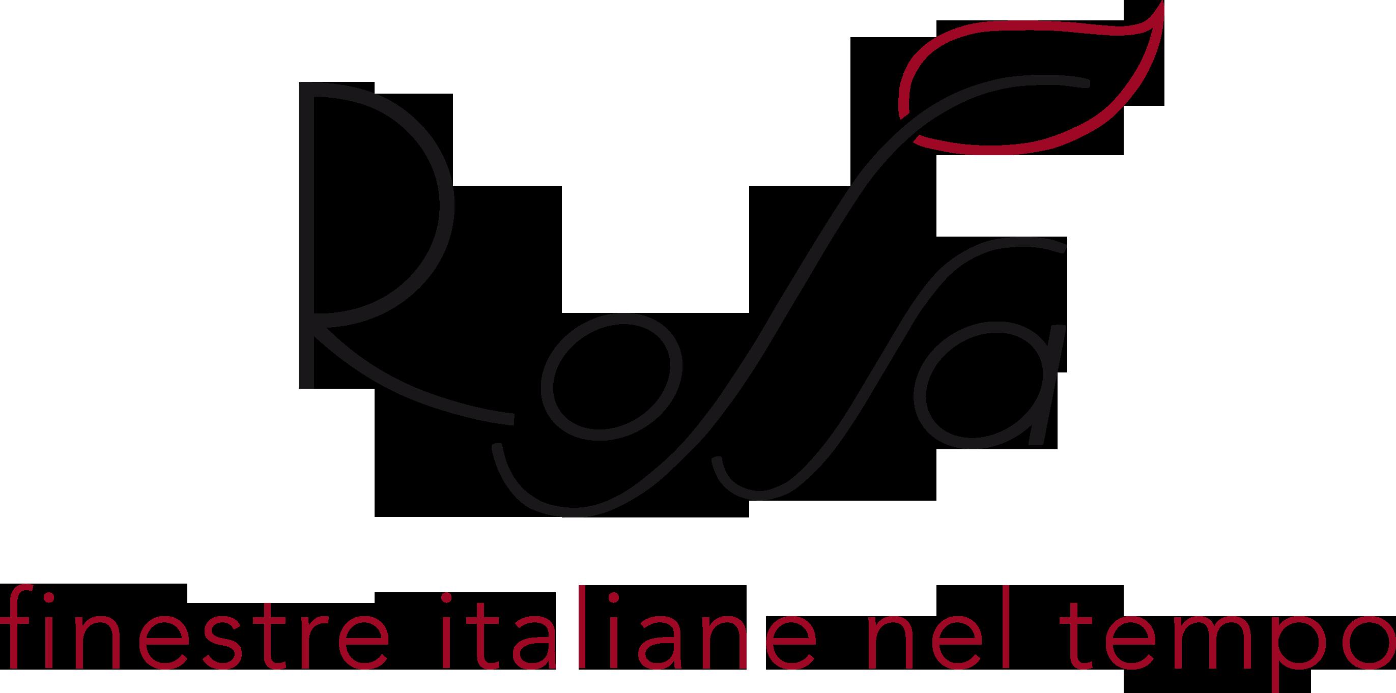 logo_rossa+slogan_RGB_2017_TRASP