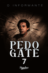 PEDOGATE 7