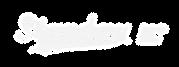 png logo  retangulo.png