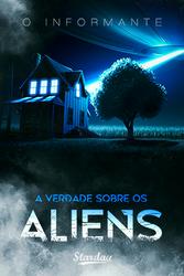 ALIENS O INFORMANTE ot.png