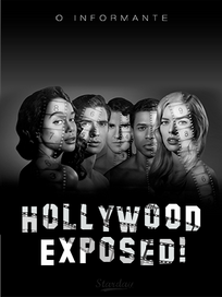 HOLLYWOOD EXPOSED.