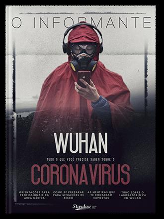 Wuhan Coronavírus