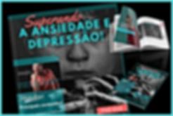 Superando_a_ansiedade_e_depressão_cap.pn