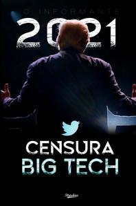 CENSURA BIGTECH 2021.jpg