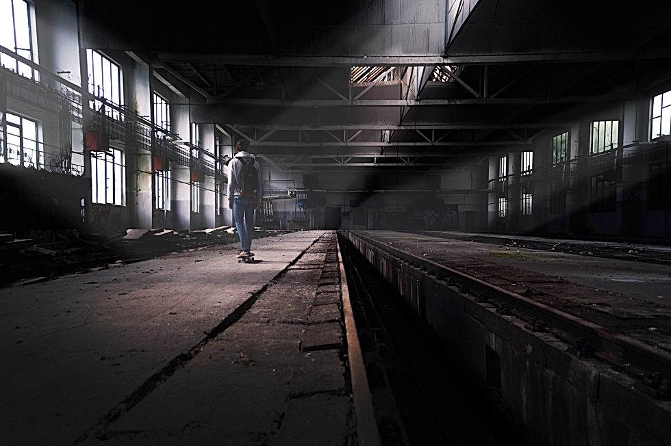 abandoned-apocalypse-boy-42157.jpg