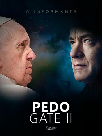 papa cartaz.png