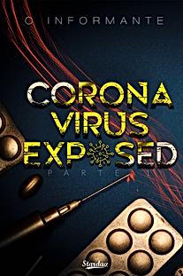 coronaexposed.png