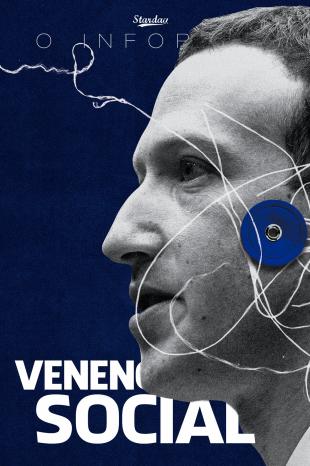 VENENO-SOCIAL.png