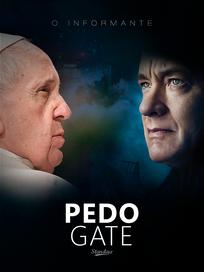 PEDO GATE