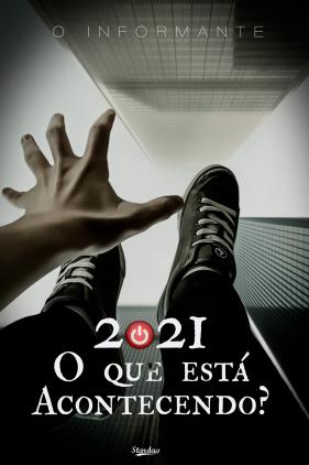 2021-vinheta-capa.png