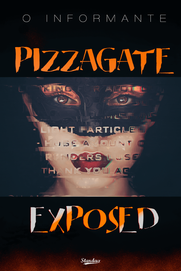 PIZZAGATE EXPOSED