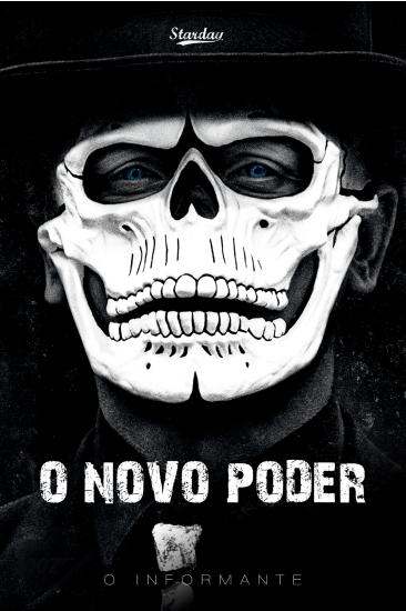 novo poder capa oficial OTIMIZADO.png