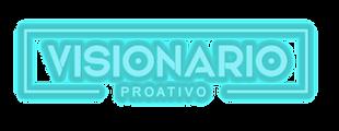 visionario proativo logo e informação quadrado neon.png