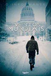 EVENTOS MUNDIAS