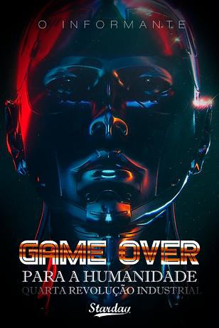 game-over-para-a-humanidade.png