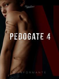 PEDOGATE 4