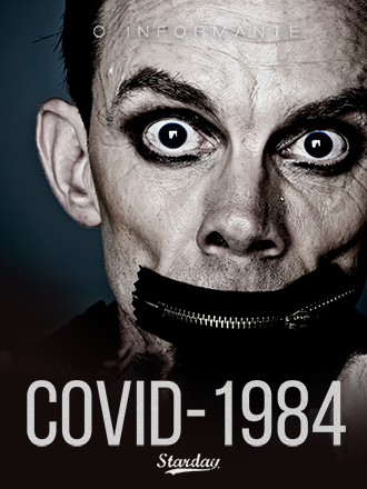 COVID-1986.png