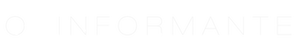 o logo informante 2.png