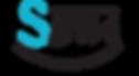 transparent seva logo.png