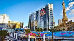 Hotel-and-Casino-in-Las-Vegas.jpg