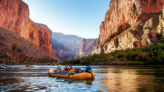 grand-canyon-national-park-vacation-ince