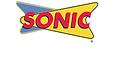 franchise logo 2.png