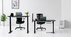 sit stand desk 2.JPG