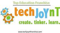 franchise logo 6.jpg