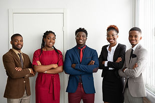 team of young african people in the office .jpg