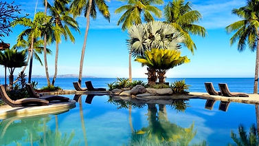 Denarau-vacation-marketing-incentive-loc