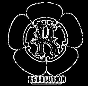 REVOLUTION_edited.png