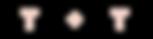 TillieAndTrue-Symbol-TandT-LightPink-Web