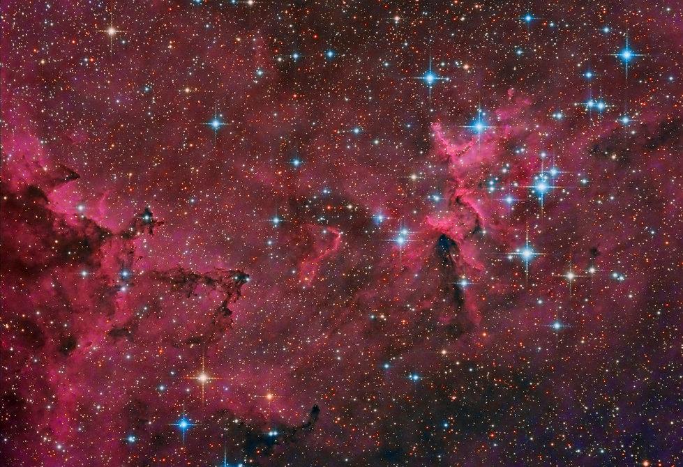 IC1805_HaLRGB_2.jpg