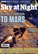 """The """"Andromeda Galaxy"""" in the July issue of BBC Sky at Night magazine"""