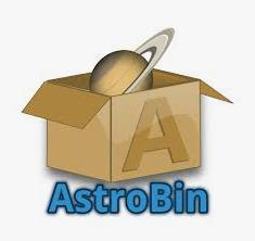Astrobin