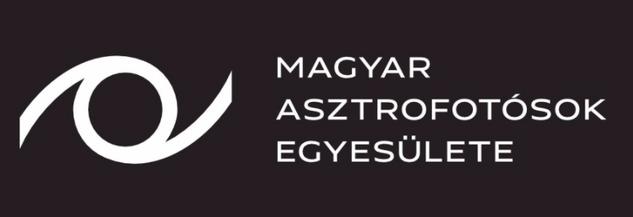 Magyar Asztrofotosok Egyesülete