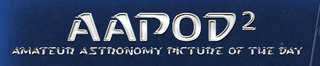 AAPOD