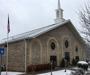 Calvary Baptist.jpg