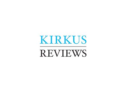 Kirkus Review.png