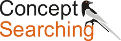 ConceptSearchingLogo_01.png