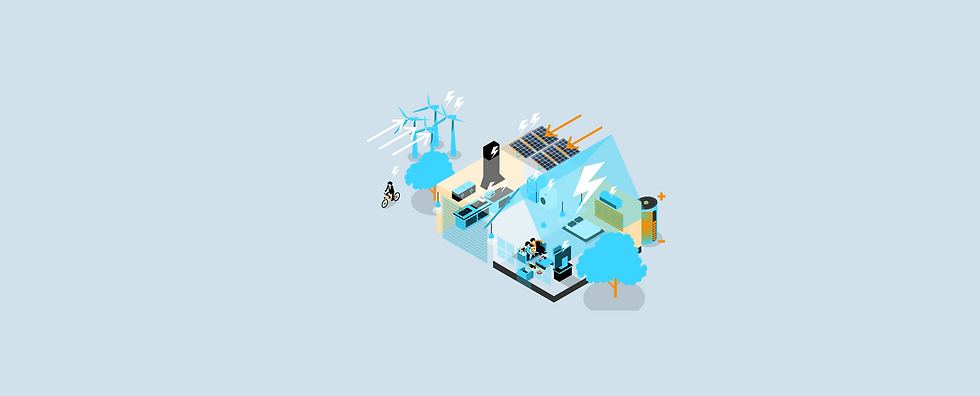 Microgrid New.png