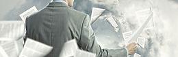 DoD HQ Organization Personnel Tracker Solution