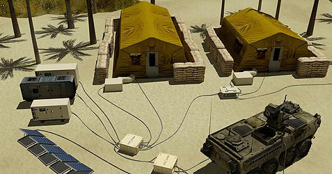 Micro-Grid-Systems-Power-in-Battlespace.