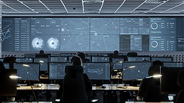 DoD Public Safety Communications (PSC) Solution