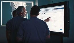 DoD CIO Collaborative Virtual Remote (CVR) Environment