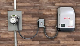 Con Edison Tests ConnectDER as a Utility Touchpoint for Distributed Energy