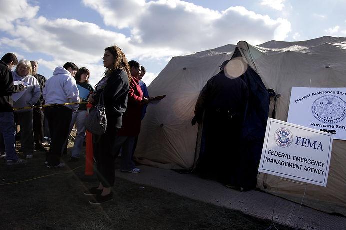 FEMA Tent.jpg