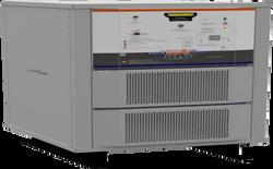 KW-Med-5000-384-A-1C