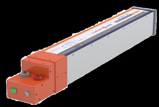 KW-Low-465-500-12-B-1C