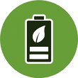 pngtree-vector-eco-battery-icon-png-imag